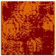 rug #1107055 | square natural rug