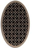 elisa rug - product 110709