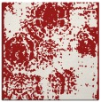 highclere rug - product 1107111