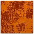 rug #1107119 | square rug
