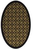 elisa rug - product 110718