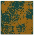 rug #1107181 | square faded rug