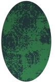 rug #1107288 | oval popular rug