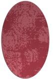 rug #1107316 | oval popular rug