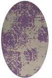 highclere rug - product 1107402