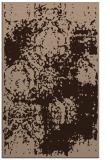 rug #1107600 |  traditional rug