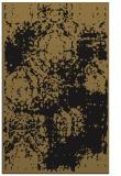 rug #1107614 |  black faded rug