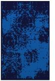 rug #1107618    blue traditional rug