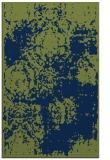 rug #1107630    blue natural rug
