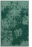 rug #1107644 |  faded rug