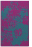 highclere rug - product 1107670