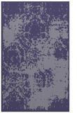 rug #1107678 |  traditional rug