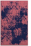 highclere rug - product 1107682