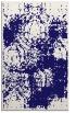 rug #1107693 |  traditional rug