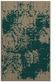 rug #1107704 |  traditional rug