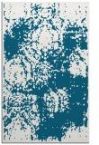rug #1107708 |  traditional rug