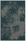 rug #1107718 |  traditional rug