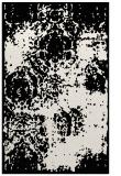 rug #1107730 |  traditional rug