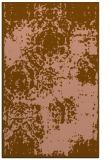 rug #1107736 |  traditional rug
