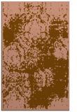 rug #1107737 |  traditional rug