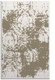 rug #1107746 |  mid-brown damask rug