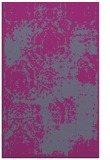 rug #1107755 |  traditional rug