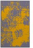 rug #1107756    faded rug