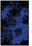 rug #1107786 |  black faded rug