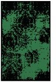 rug #1107788 |  traditional rug