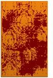rug #1107793 |  faded rug