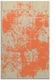 rug #1107798 |  beige traditional rug