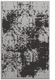rug #1107802 |  orange faded rug