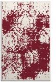rug #1107810 |  traditional rug