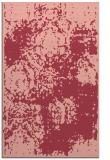 rug #1107814 |  traditional rug
