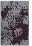 rug #1107834 |  purple rug