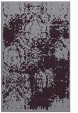 rug #1107834 |  damask rug