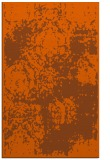 rug #1107862 |  red-orange natural rug