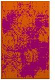 rug #1107864 |  traditional rug