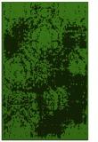 rug #1107871 |  traditional rug