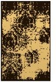 rug #1107888 |  traditional rug