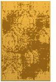 rug #1107915 |  traditional rug