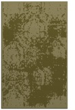 rug #1107934 |  light-green damask rug