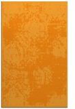 rug #1107946 |  light-orange damask rug