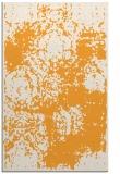 rug #1107950 |  light-orange traditional rug