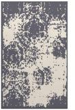 rug #1107953    faded rug
