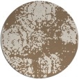 highclere rug - product 1108110