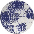 highclere rug - product 1108250