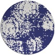 highclere rug - product 1108251