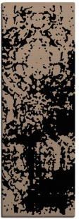 highclere rug - product 1108334