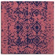 enis rug - product 1108786